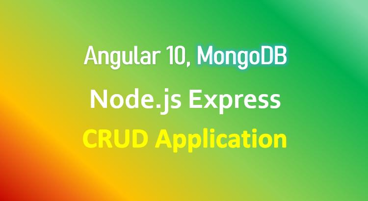 angular-10-mongodb-node-js-express-crud-feature-image