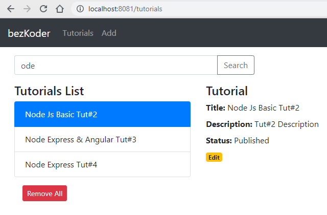 angular-10-mongodb-node-js-express-example-crud-search