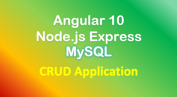 angular-10-node-express-mysql-example-feature-image