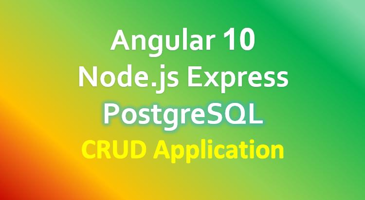 angular-10-node-js-express-postgresql-feature-image