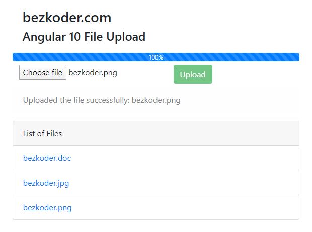 angular-10-spring-boot-file-upload-example-demo