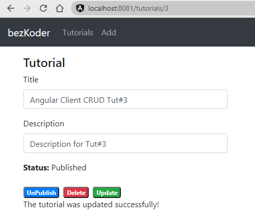 spring-boot-angular-10-crud-example-update