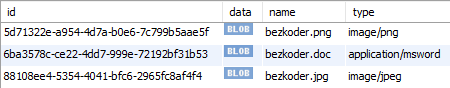 spring-boot-upload-files-to-database-table-files