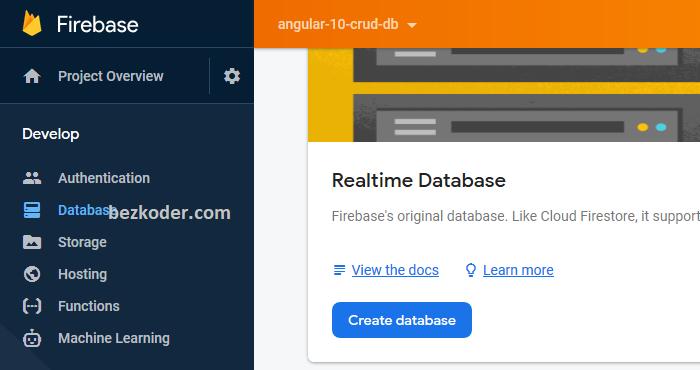 angular-10-firebase-crud-realtime-database-create-database