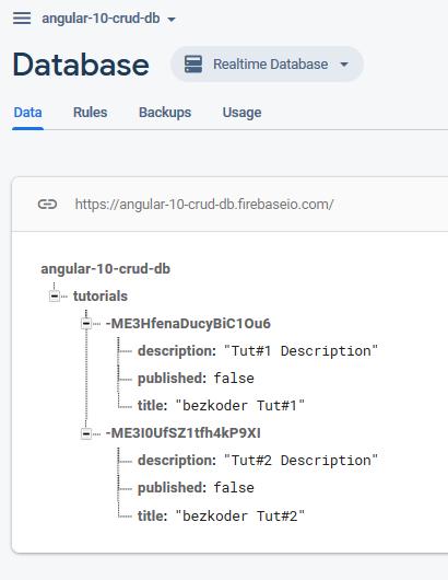 angular-10-firebase-crud-realtime-database-create-db