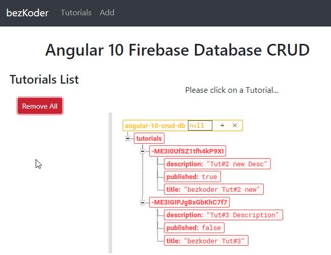 angular-10-firebase-crud-realtime-database-delete-all