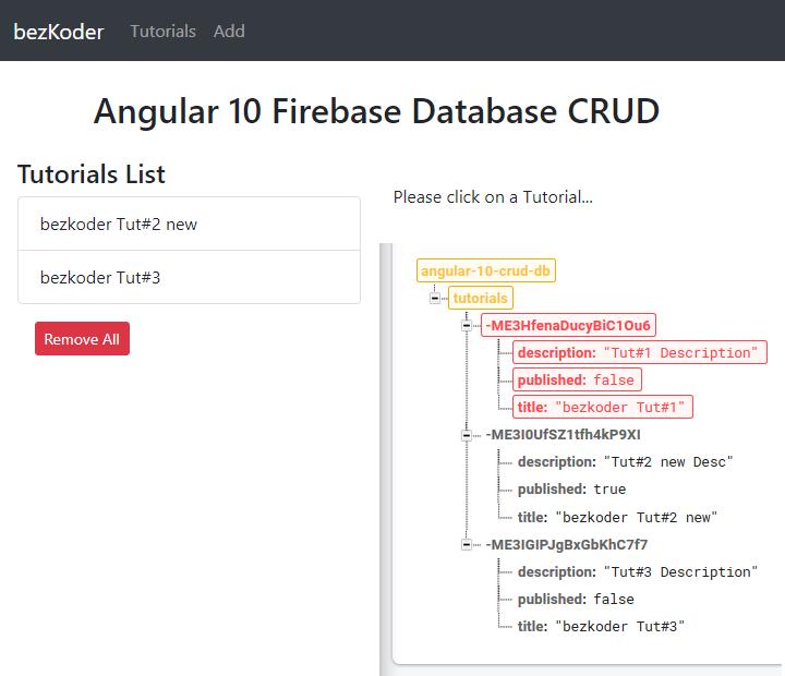 angular-10-firebase-crud-realtime-database-delete
