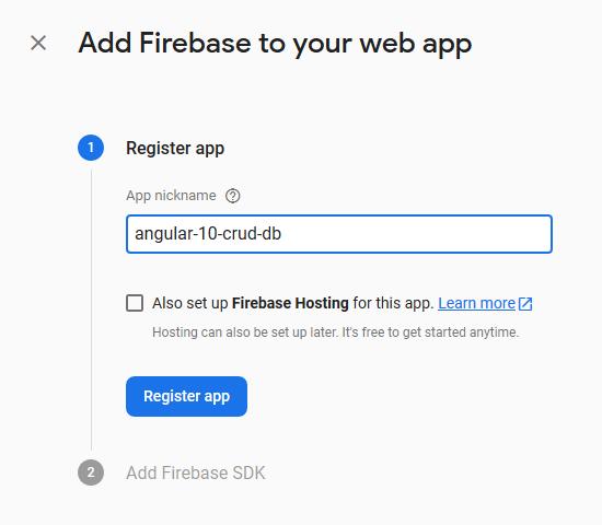 angular-10-firebase-crud-realtime-database-register-app