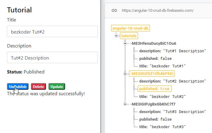 angular-10-firebase-crud-realtime-database-update-status