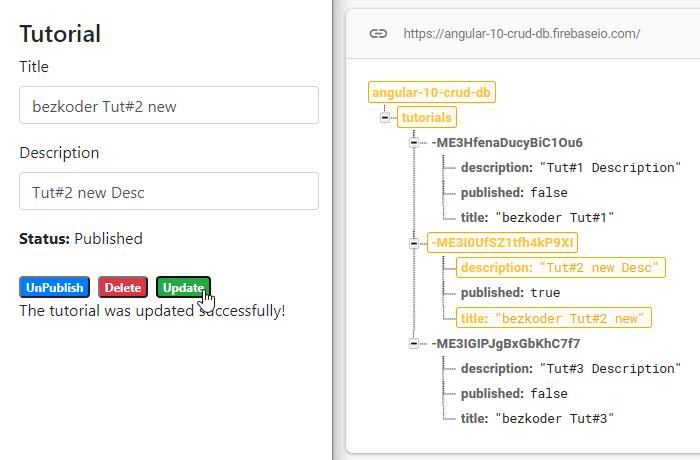 angular-10-firebase-crud-realtime-database-update