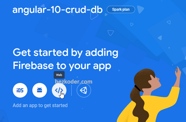 angular-10-firebase-crud-realtime-database-web-app
