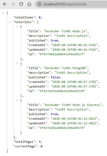 server-side-pagination-node-js-mongodb-paginate-default-page-size