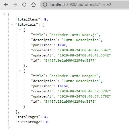 server-side-pagination-node-js-mongodb-paginate-default-page