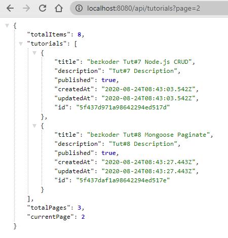 server-side-pagination-node-js-mongodb-paginate-default-size