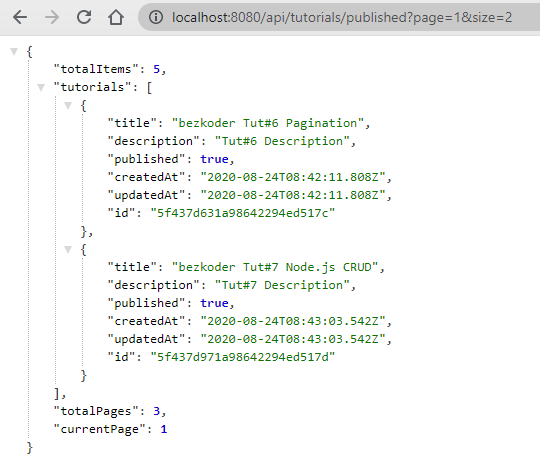 server-side-pagination-node-js-mongodb-paginate-filter-status