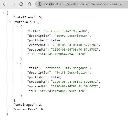 server-side-pagination-node-js-mongodb-paginate-filter