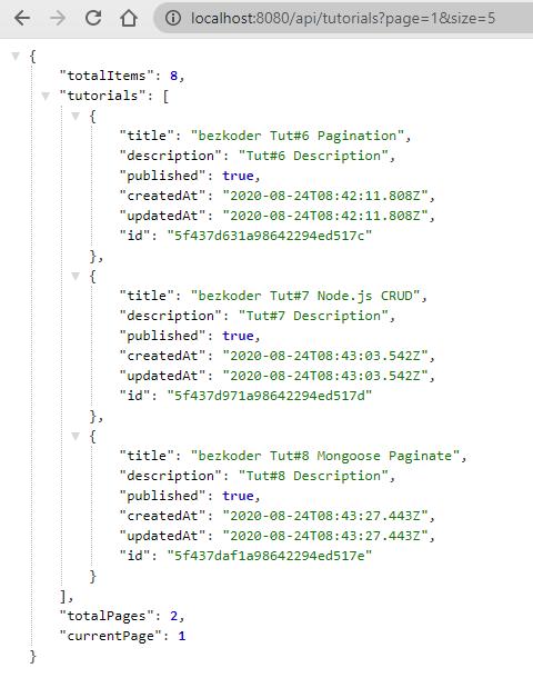 server-side-pagination-node-js-mongodb-paginate-page-size