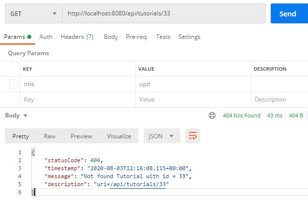 spring-boot-controlleradvice-exceptionhandler-example-demo-get-404