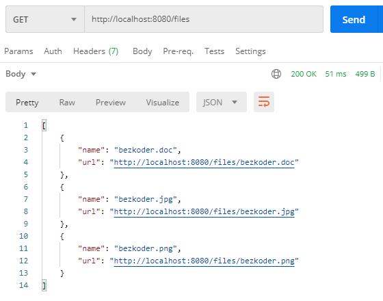 node-js-express-download-file-rest-api-example-list-response