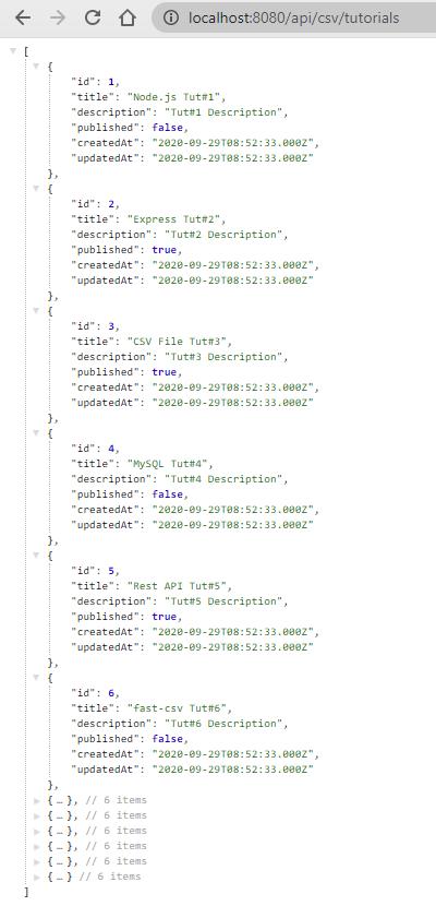 node-js-upload-csv-file-database-mysql-fast-csv-retrieve-data