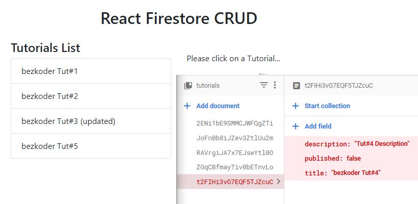 react-firestore-crud-app-delete