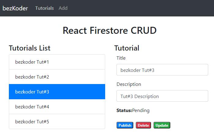 react-firestore-crud-app-retrieve