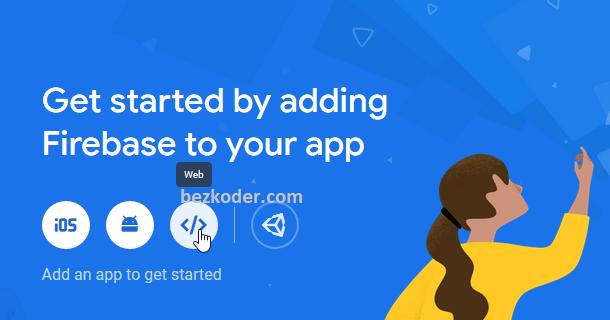 react-firestore-crud-choose-web-app