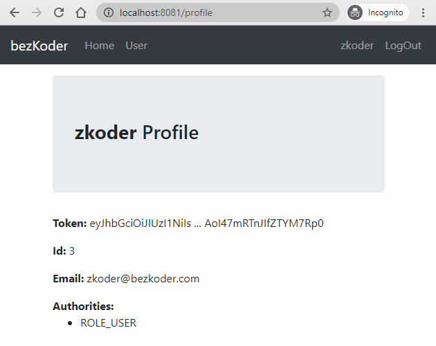 react-redux-login-registration-example-login-success-profile-page