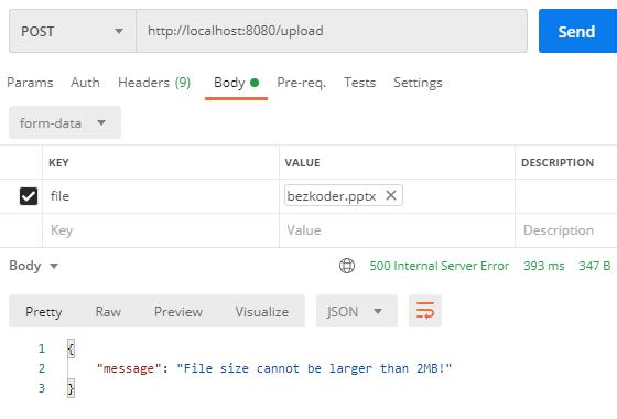 upload-file-node-js-express-rest-api-file-upload-limit-size