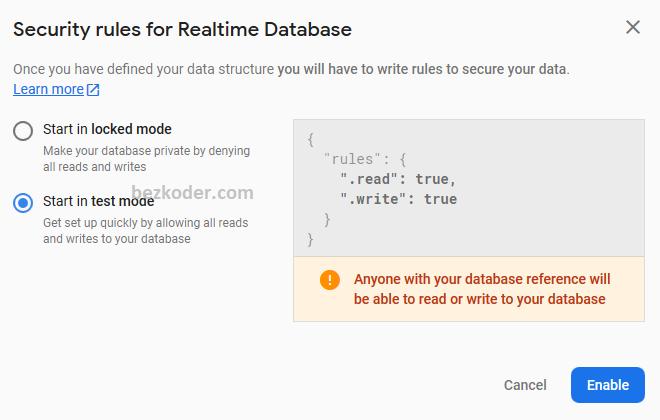 angular-8-firebase-crud-realtime-database-config-rules