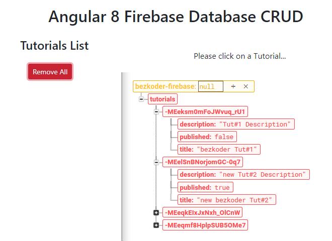 angular-8-firebase-crud-realtime-database-delete-all