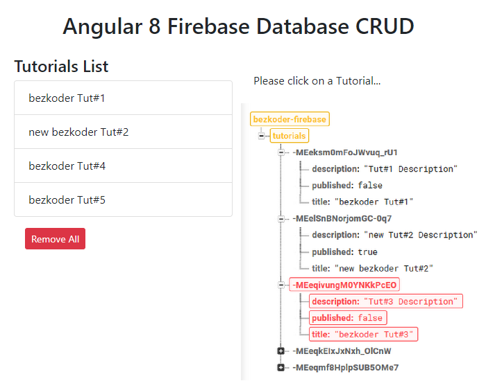 angular-8-firebase-crud-realtime-database-delete