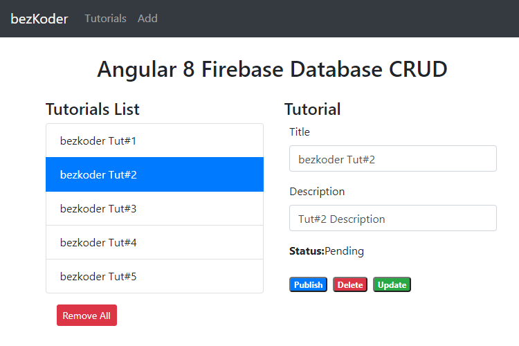 angular-8-firebase-crud-realtime-database-retrieve-all