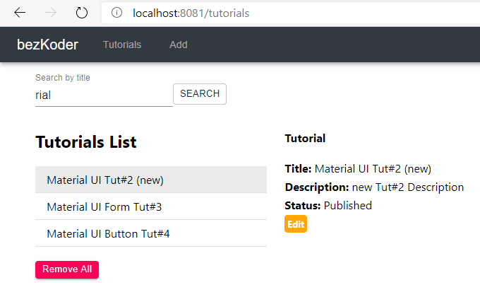 react-material-ui-examples-crud-app-search