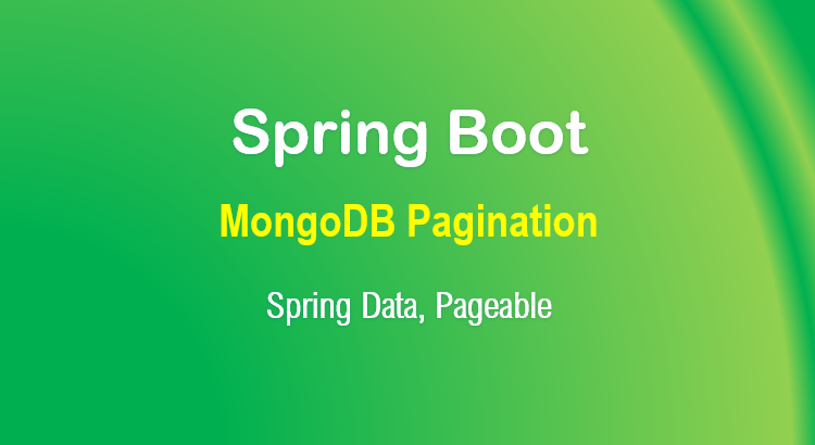 spring-boot-mongodb-pagination-filter-example-feature-image