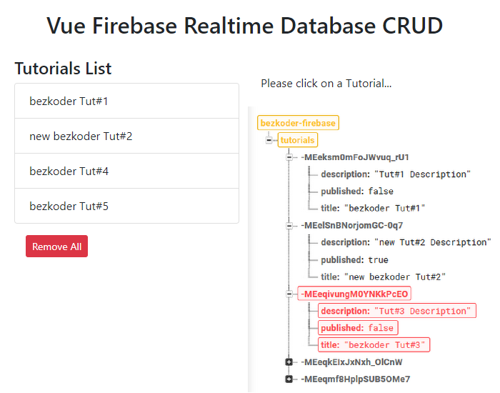 vue-firebase-crud-realtime-database-delete