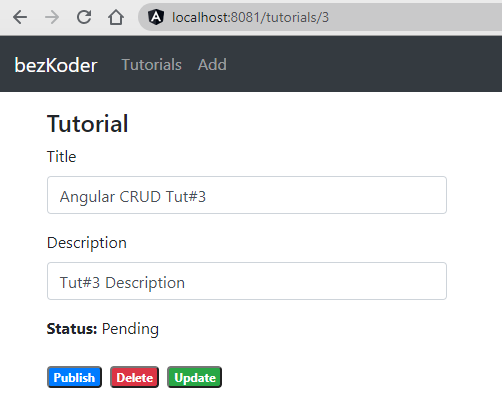 angular-10-spring-boot-postgresql-crud-example-retrieve-one