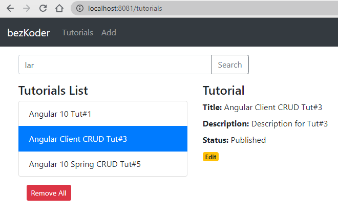 angular-10-spring-boot-postgresql-crud-example-search