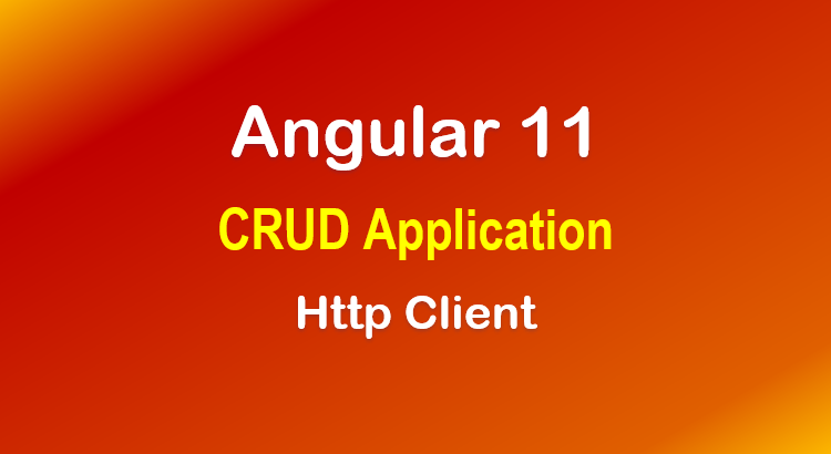 angular-11-crud-application-example-web-api-feature-image