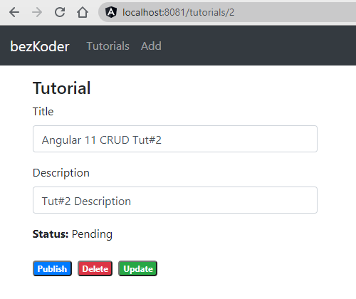 angular-11-crud-application-example-web-api-retrieve-one-tutorial