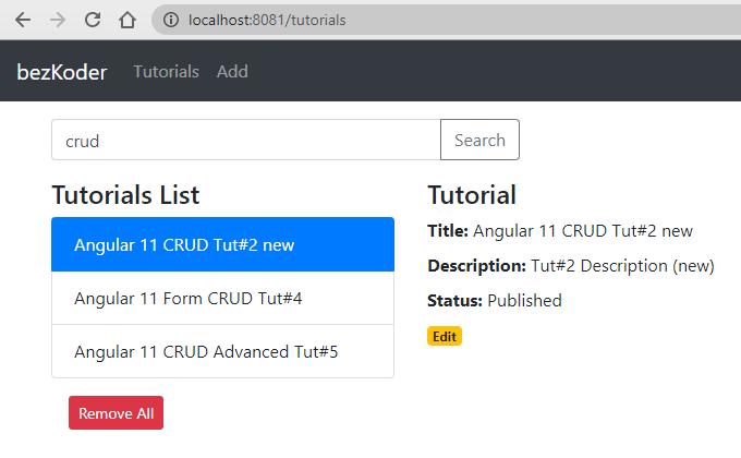 angular-11-crud-application-example-web-api-search-tutorial