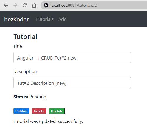 angular-11-crud-application-example-web-api-update-tutorial