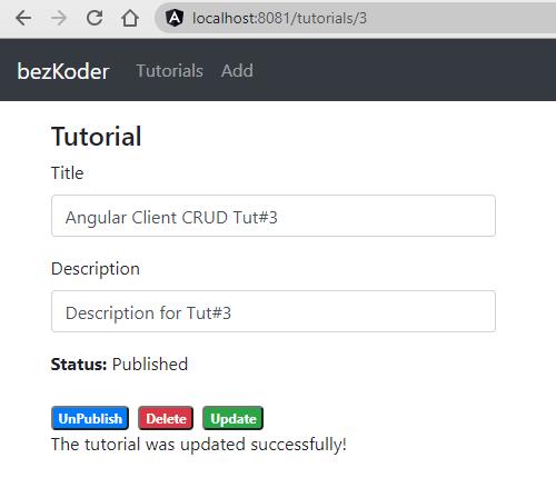 angular-8-spring-boot-postgresql-crud-example-update