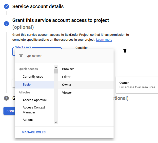 google-cloud-storage-get-credentials-json-create-service-account-access