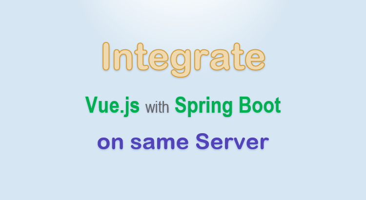 integrating-vue-with-spring-boot-feature-image