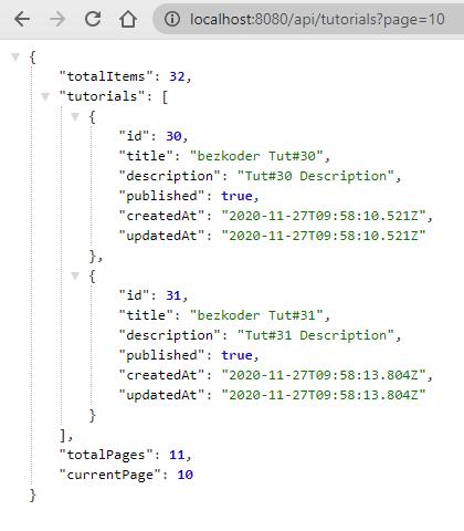 node-js-pagination-postgresql-express-example-default-page-size