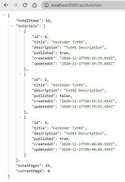 node-js-pagination-postgresql-express-example-default-paging