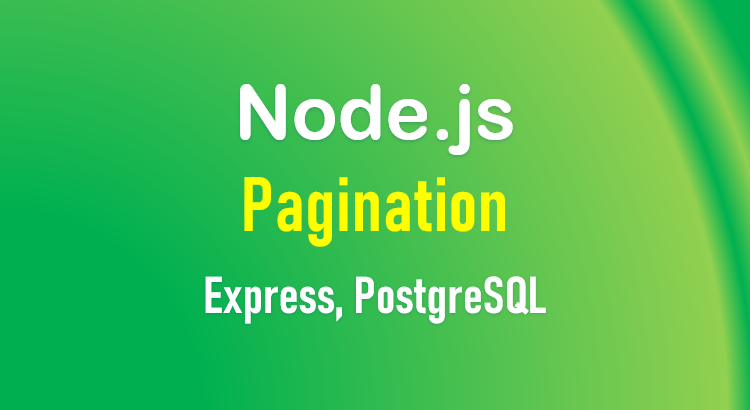 node-js-pagination-postgresql-express-example-feature-image