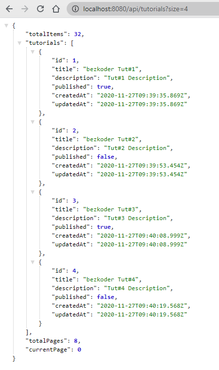 node-js-pagination-postgresql-express-example-page-size