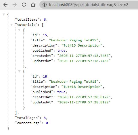 node-js-pagination-postgresql-express-example-paging-filter